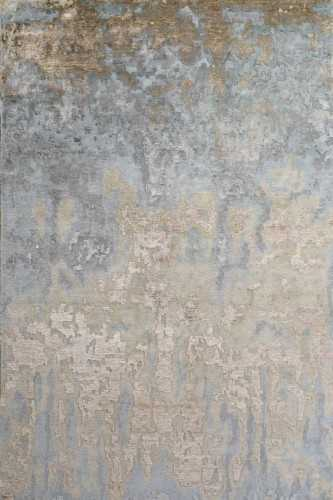 Allure - Beige Blue FinishesFloor CoveringCarpeting