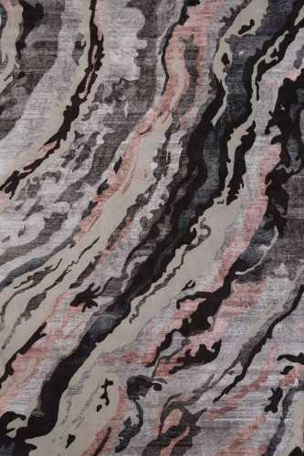 Rug Art 1842-06 FinishesFloor CoveringCarpeting