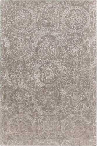 Foto produk  Hen1000 Henna di Arsitag