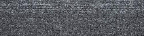 Tassels T80803 FinishesFloor CoveringCarpeting