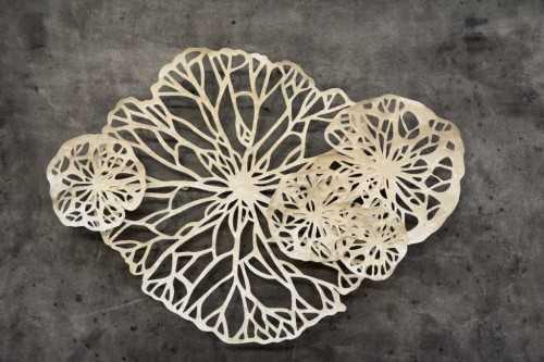 Bsi 108 DécorHome DecorationsDecorative Objects