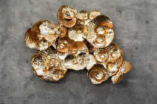 Coral-S DécorHome DecorationsDecorative Objects