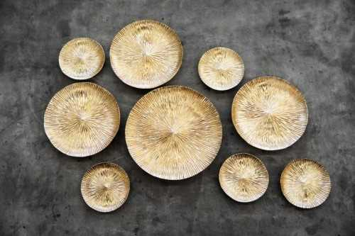 Coral-Wood DécorHome DecorationsDecorative Objects