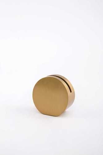 Wo-Cardholder-Apl1335 DécorHome DecorationsDecorative Objects
