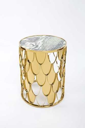 Wo-Chair-Sy020 DécorHome DecorationsDecorative Objects