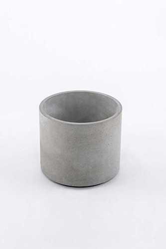 Wo-Storage-Orn-O-Xl DécorHome DecorationsDecorative Objects