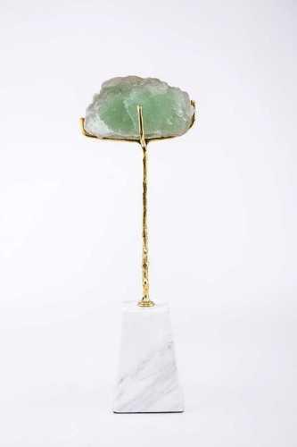 Wo-Table-Qj-59037A DécorHome DecorationsDecorative Objects