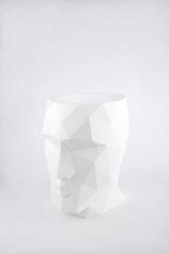Wo-Vase-49064R-Angle-B DécorHome DecorationsDecorative Objects