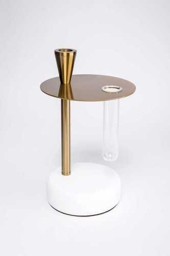 Wo-Vase-Apl1312 DécorHome DecorationsDecorative Objects
