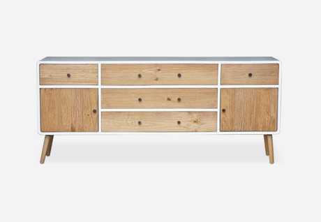 Foto produk  Living Room-Sideboard (3) di Arsitag