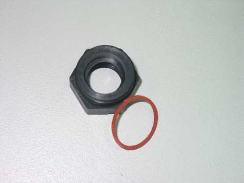 Foto produk  Adapter di Arsitag