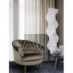 Foto produk  Arm Chair-Fabric P 0071 di Arsitag