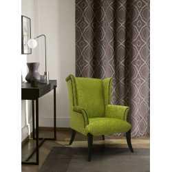 Foto produk  Arm Chair-Fabric St 3415 di Arsitag