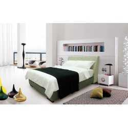 Bedding-Bd 1050 FurnitureSleeping Area And Children BedroomBeds