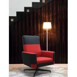 Chair-Hd 7813 FurnitureTables And ChairsChairs