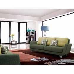 Fabric Sofa-1+2+3 Sofa(Hd 2018) FurnitureSofa And ArmchairsSofas