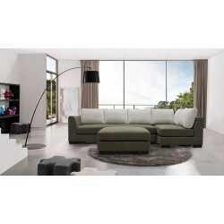 Fabric Sofa-L-Shape(Hd 2148) FurnitureSofa And ArmchairsSofas
