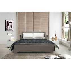 Fabric Sofa-Sofa Bed(Sb 105) FurnitureSofa And ArmchairsSofas