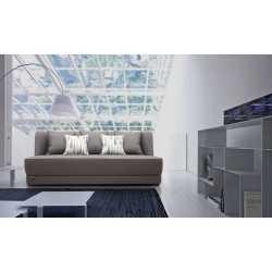 New Design-Hd 2422 FurnitureSofa And ArmchairsSofas