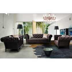 New Design-Hd 2424 FurnitureSofa And ArmchairsSofas