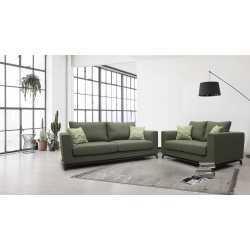 New Design-Hd 2428 FurnitureSofa And ArmchairsSofas