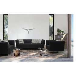 New Design-Hd 2429 FurnitureSofa And ArmchairsSofas