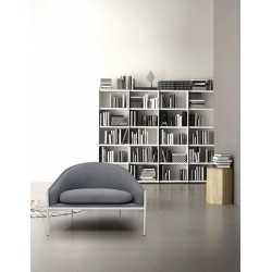 New Design-Hd 7829 FurnitureSofa And ArmchairsSofas