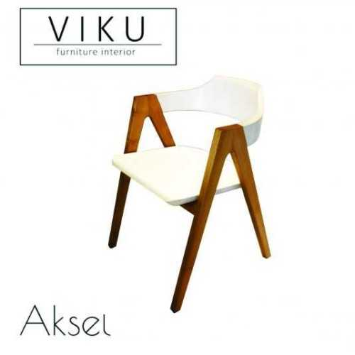 Dinning Chair-Aksel FurnitureTables And ChairsChairs