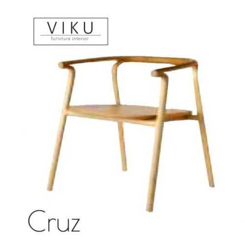 Dinning Chair-Cruz FurnitureTables And ChairsChairs