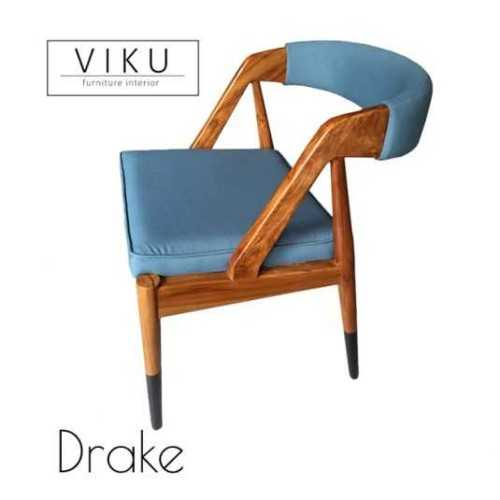 Dinning Chair-Drake FurnitureTables And ChairsChairs