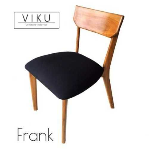 Dinning Chair-Frank FurnitureTables And ChairsChairs