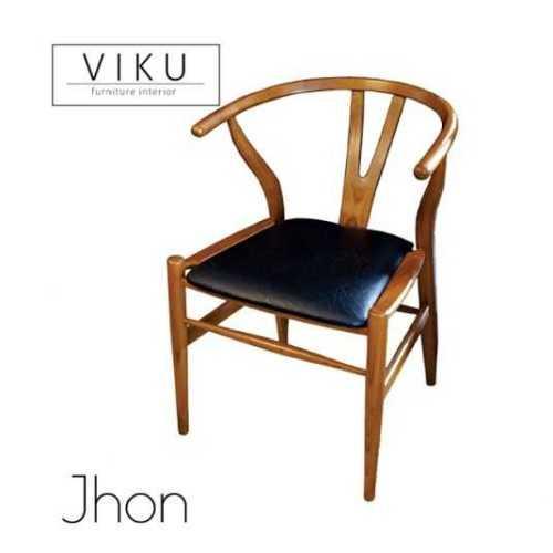 Dinning Chair-Jhon FurnitureTables And ChairsChairs