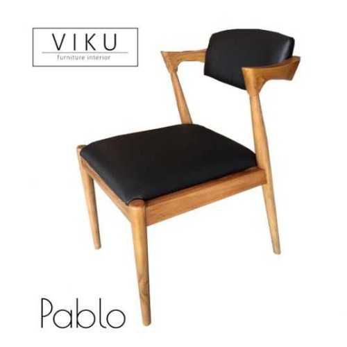 Dinning Chair-Pablo FurnitureTables And ChairsChairs