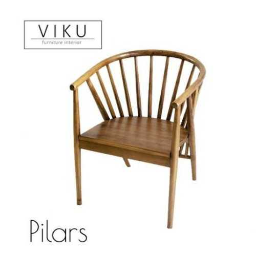 Dinning Chair-Pilars FurnitureTables And ChairsChairs
