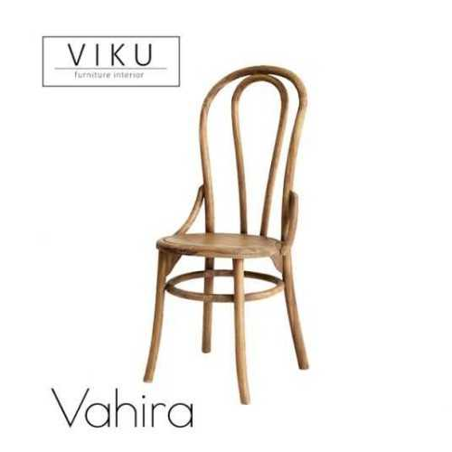 Dinning Chair-Vahira FurnitureTables And ChairsChairs