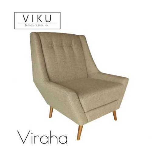 Foto produk  Armchair-Viraha di Arsitag