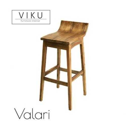 Bar Chair&stool-Valari FurnitureTables And ChairsStools