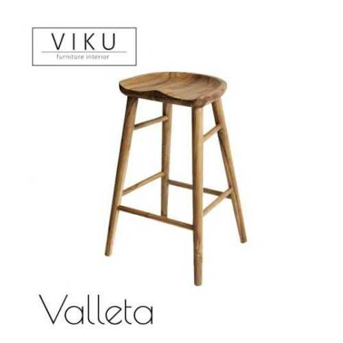 Foto produk  Bar Chair&stool-Valleta di Arsitag
