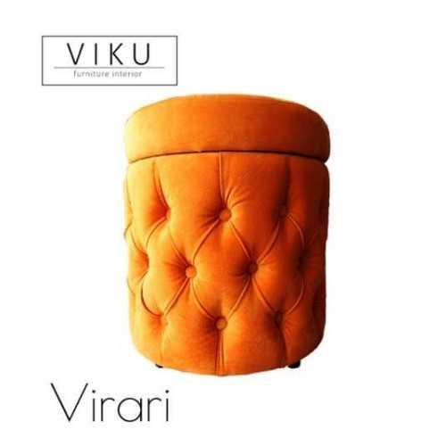 Foto produk  Bar Chair&stool-Virari di Arsitag