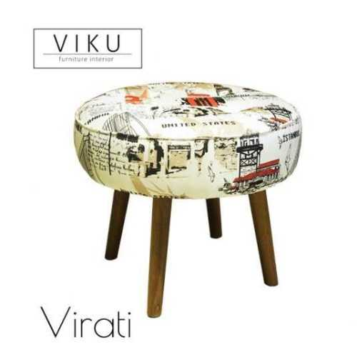 Foto produk  Bar Chair&stool-Virati di Arsitag