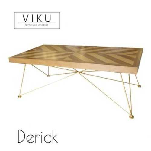 Foto produk  Coffee Table-Derick di Arsitag