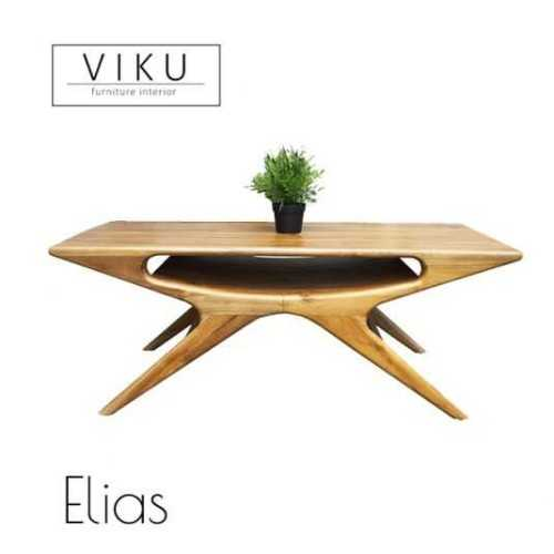 Foto produk  Coffee Table-Elias di Arsitag