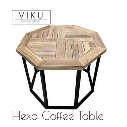 Foto produk  Coffee Table-Hexo di Arsitag