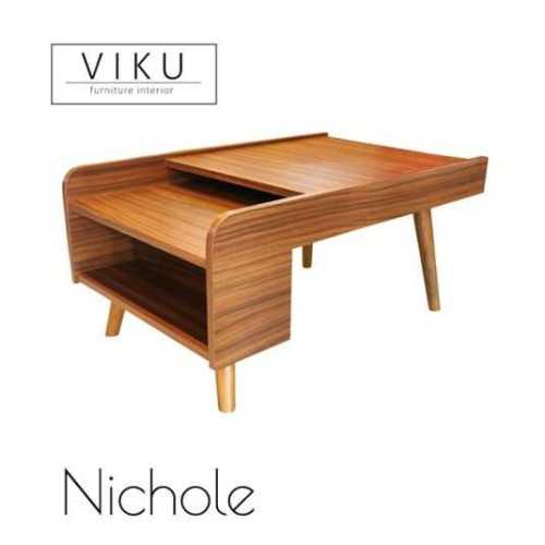 Foto produk  Coffee Table-Nichole di Arsitag