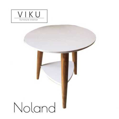 Foto produk  Coffee Table-Noland di Arsitag