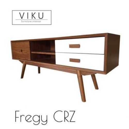 Foto produk  Credenza-Fregy di Arsitag