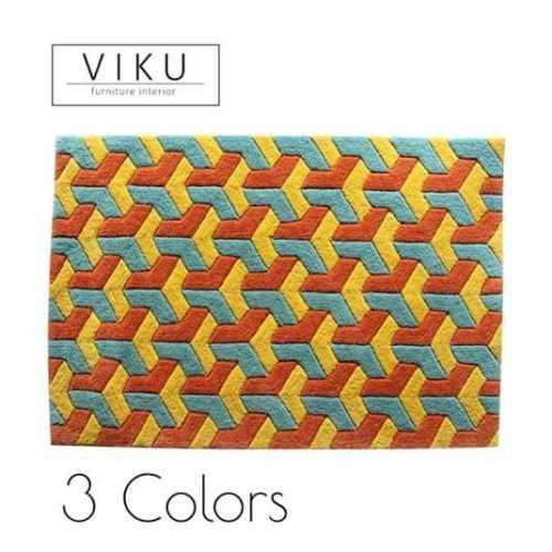 Foto produk  Carpet-3 Colors di Arsitag