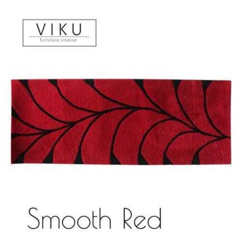 Foto produk  Carpet-Smooth Red di Arsitag