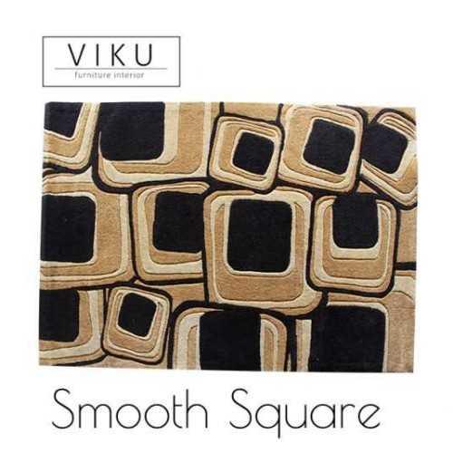 Foto produk  Carpet-Smooth Square di Arsitag