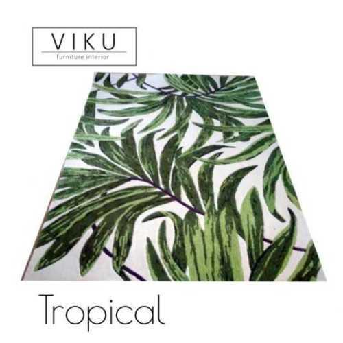 Foto produk  Carpet-Tropical di Arsitag